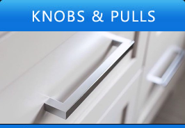 New - Knobs & Pulls